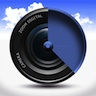 PhotoUpLink for iPhoto, Aperture, iPhone, Windows